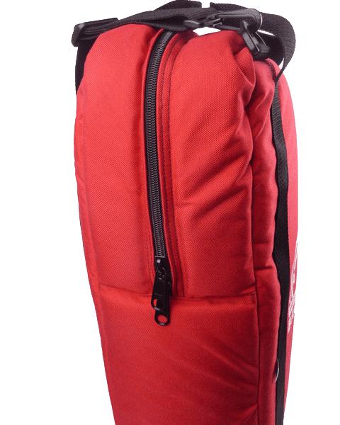 bagman_176_scba_tank_cylinder_bag-8