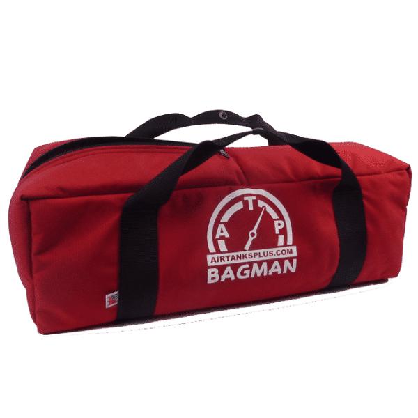 bagman_scba_tank_cylinder_bag_small_1-23