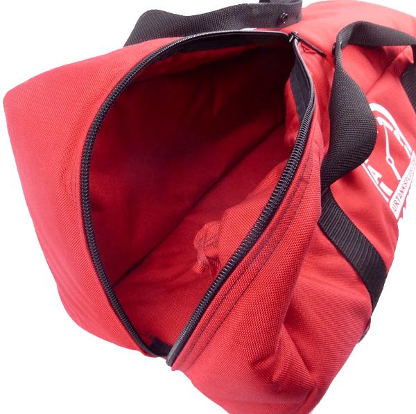 bagman_scba_tank_cylinder_bag_small_10-23