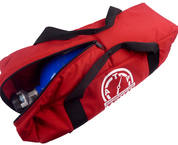 bagman_scba_tank_cylinder_bag_small_12-23