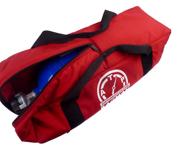 bagman_scba_tank_cylinder_bag_small_13-23