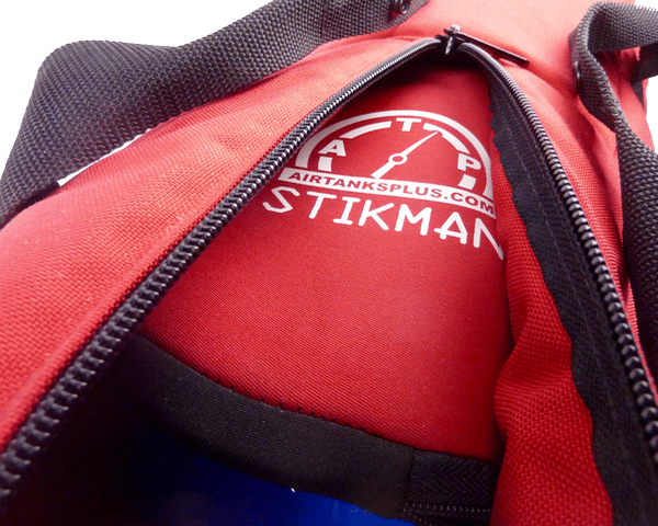 bagman_scba_tank_cylinder_bag_small_15-23