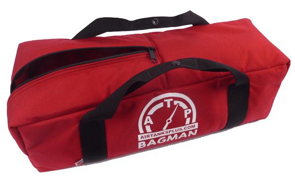 bagman_scba_tank_cylinder_bag_small_2-23