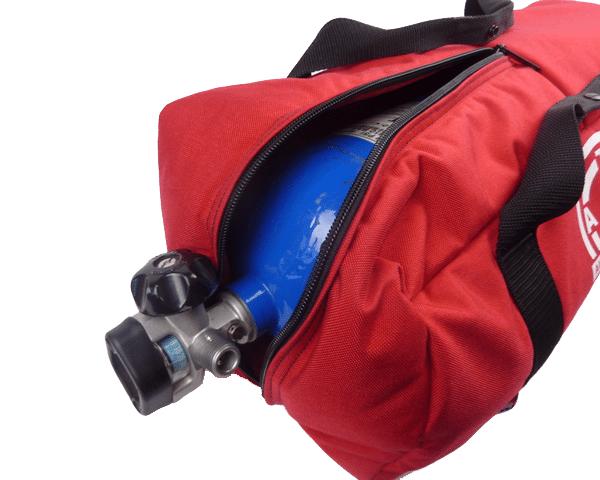 bagman_scba_tank_cylinder_bag_small_21-23