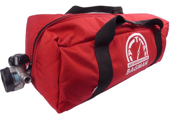 bagman_scba_tank_cylinder_bag_small_22-23