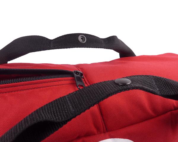 bagman_scba_tank_cylinder_bag_small_3-23