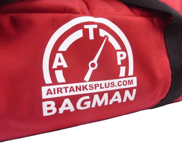 bagman_scba_tank_cylinder_bag_small_5-23