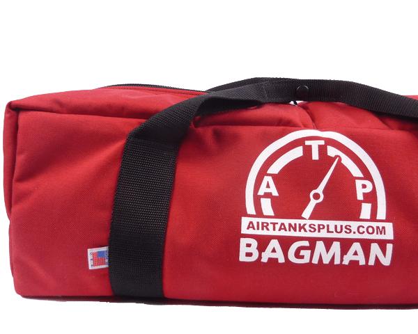 bagman_scba_tank_cylinder_bag_small_6-23