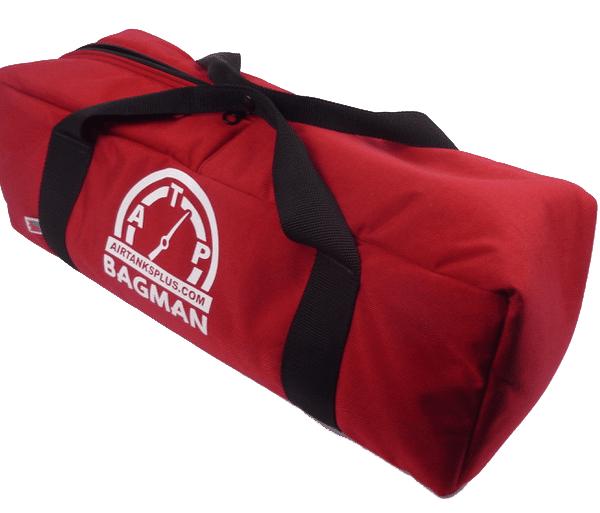 bagman_scba_tank_cylinder_bag_small_8-23