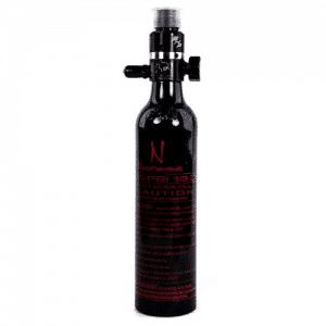ninja-13cu-3000-psi-reg-1100-psi