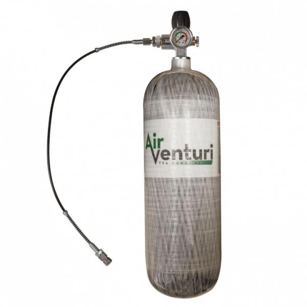 air-venturi-66cf-pcp-charging-station