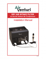 AV-dry-air-intake-filter-py-a-7906-10-17