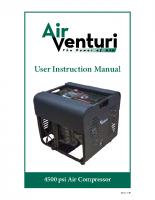 av-comp4500-py-a-7458-manual-1-18-low