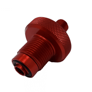 ATP DIN 300 PCP Adapter