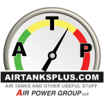 Air Tanks Plus